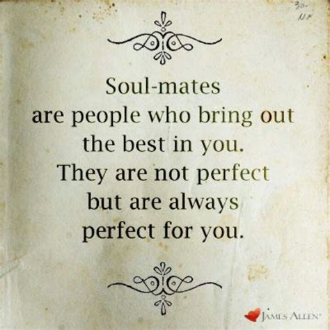 Soul Mates Pictures, Photos, and Images for Facebook
