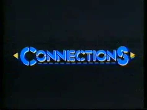 Connections | British Game Show Wiki | FANDOM powered by Wikia