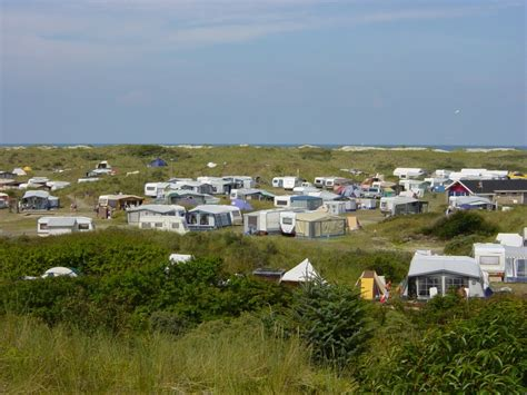 Home - Camping Duinoord