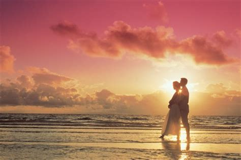 Should You Give Up Hope Finding Your Soulmate?   Shannon Peck