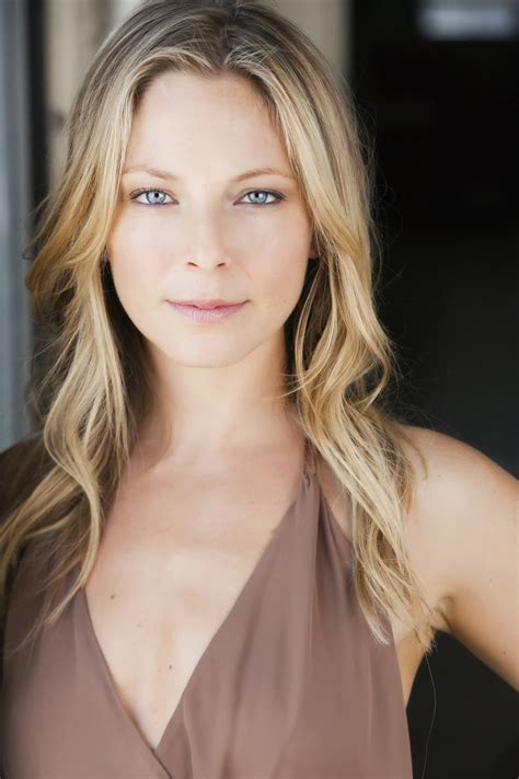 Anastasia Griffith | Once Upon a Time Wiki | Fandom