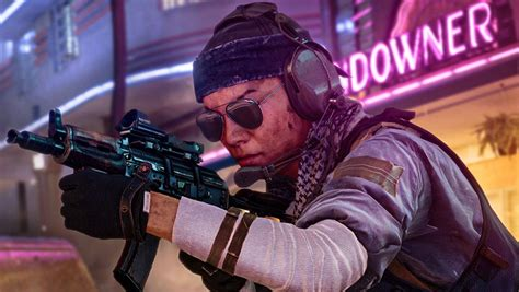 """Call of Duty players resorted to """"reverse-boosting"""" in the"""
