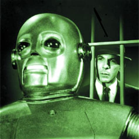 Casting The Outer Limits - 1963 Staffel 2 - FILMSTARTS